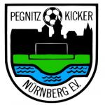 Pegnitzkicker Wappen